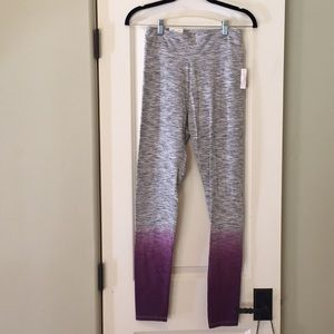 SO High-rise Yoga Legging